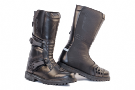 Richa Adventure WP Boots